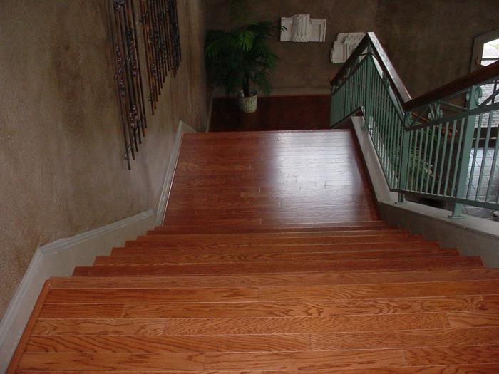 Bruce Hardwood Floors Maple Gunstock Carpet Vidalondon